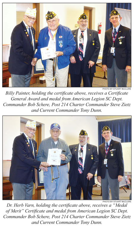 AmericanLegionPost214Awards-2